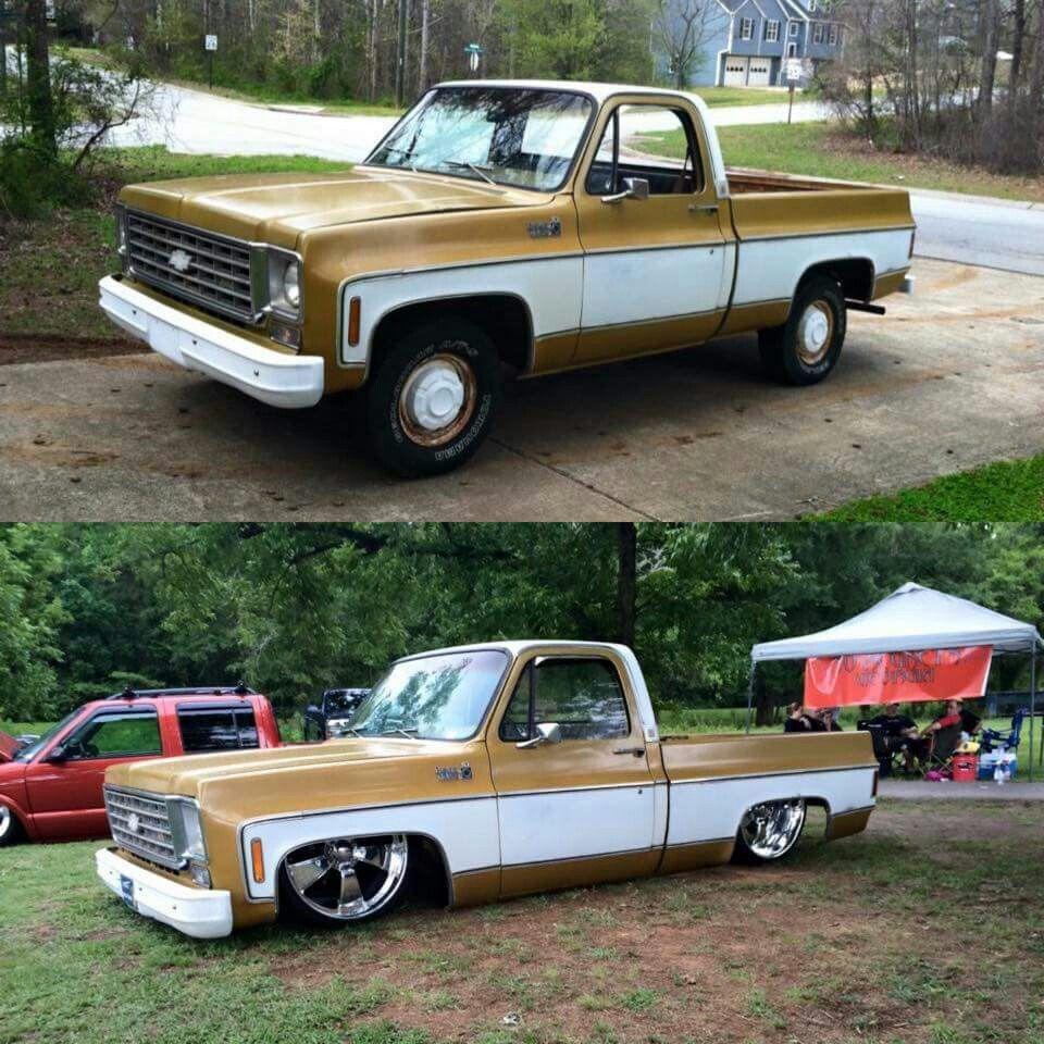 All Chevy chevy c10 body styles : Chevy C10   Trucks   Pinterest   Cars, Classic trucks and Chevrolet