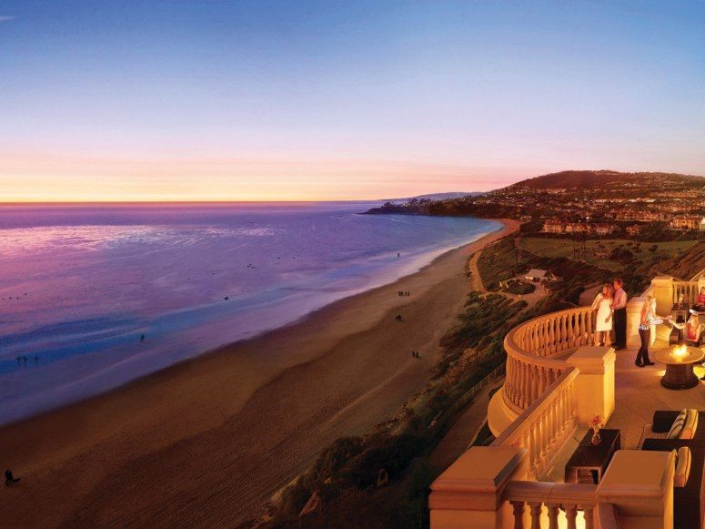 Rooftop Hotel Bars With Incredible Views Hotel Rooftop Bar Hotel California Hotel