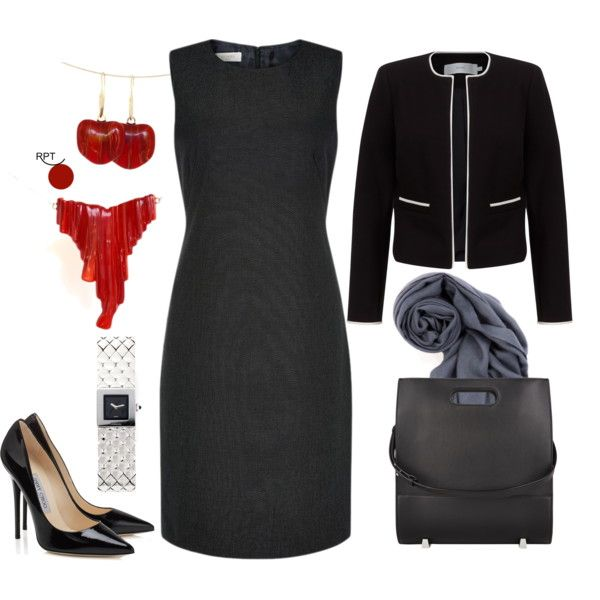 Thursday Office Outfit, business attire, business travel outfit, casual chic office attire, dress for success, earring, earrings, fashion, handmade, jewellery, modern jewellery, Office Attire for the Fall, office outfit pure simplicity, ootd, pendant, pendants, Red Point Tailor, start week confidently, style, thursday elegant office attire, women in business, working woman