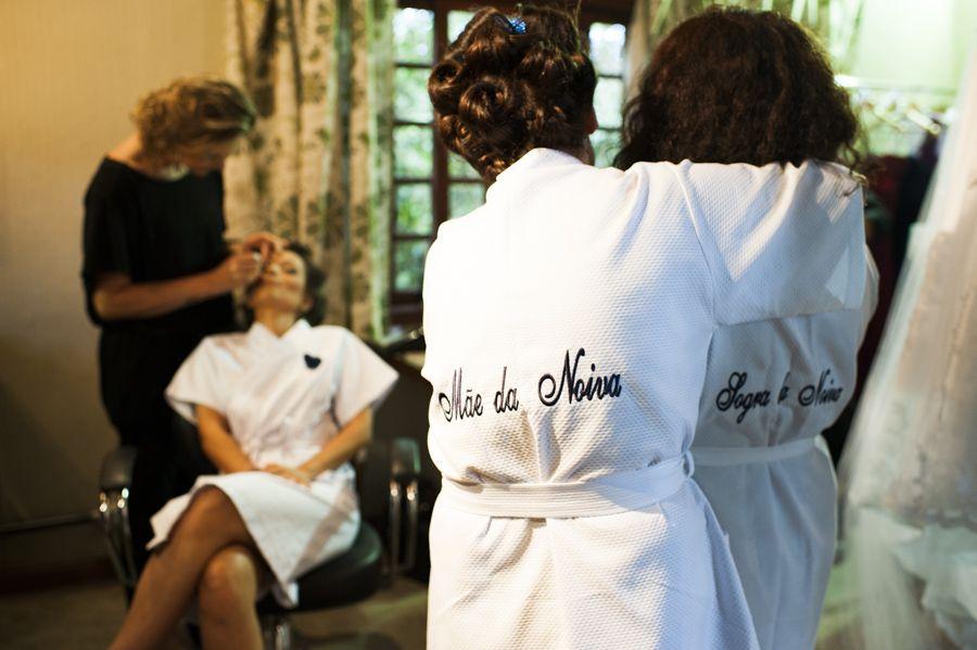 making-of, noiva, getting ready, fotografia noiva rj, ensaio da noiva, fotos casamento rj, fotografia casamento rj, sitio meio do mato, ana ...