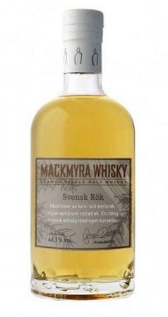 Les 10 whiskies tourbés incontournables | Le Blog de La Maison du Whisky - LMDW