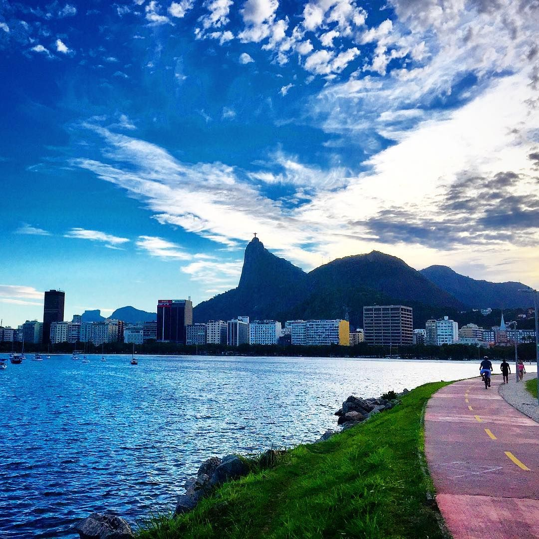 Agence De Voyage Independante Et A Taille Humaine Brazil Ecotour