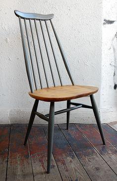 Ercol Goldsmith Chair Cushions