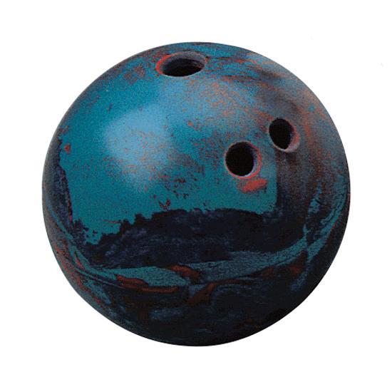 Bowling Ball 5 Lb Polyvinyl Bowling Ball Bowling Balls Bowling