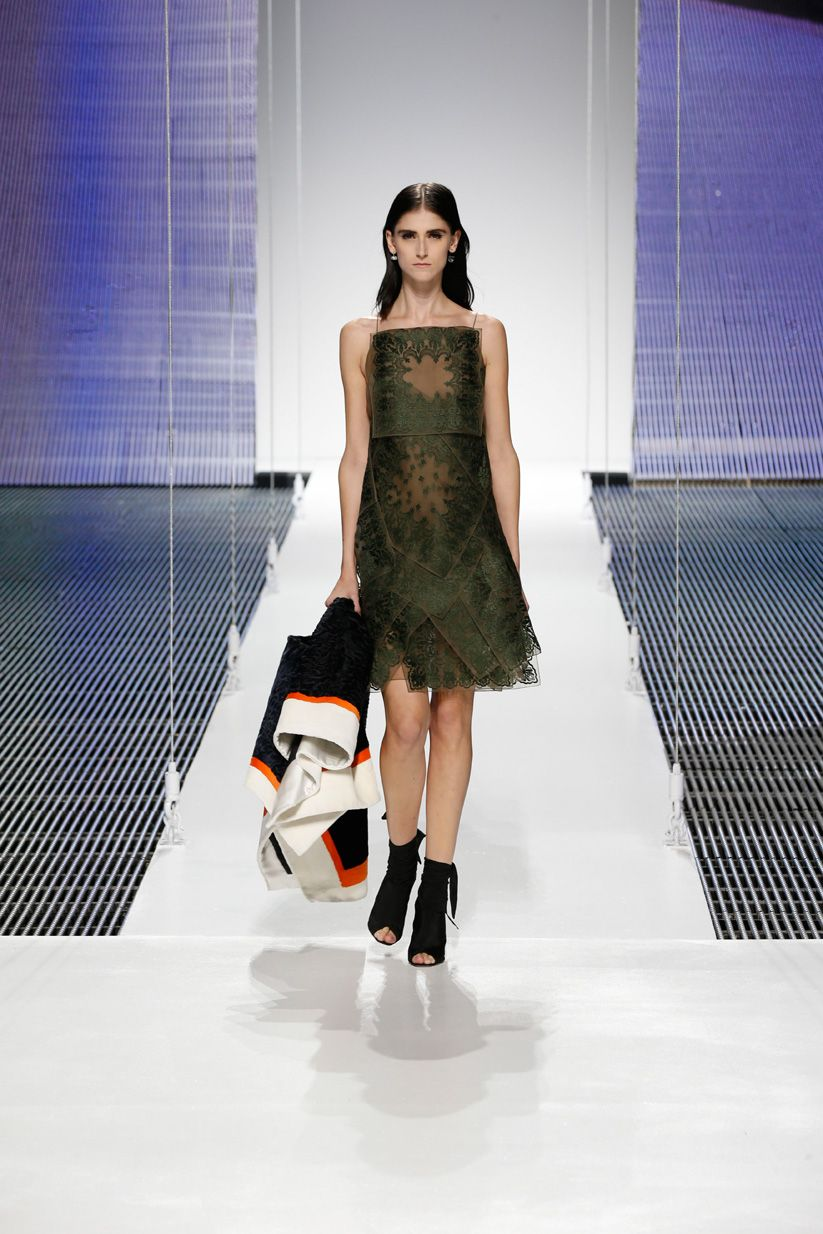 To acquire Dior christian cruise brooklyn in new york pictures trends