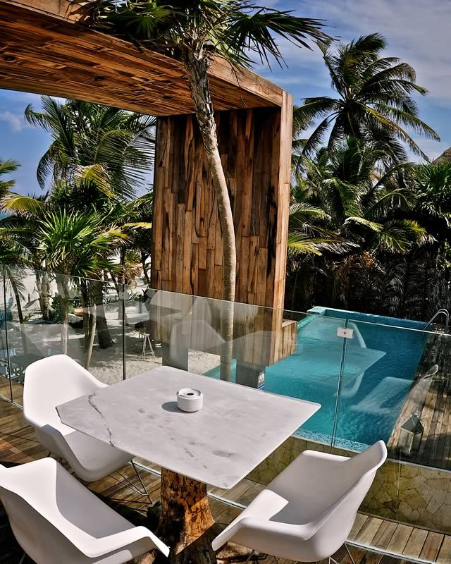 Be tulum hotels tulum house pinterest for Best boutique hotels tulum