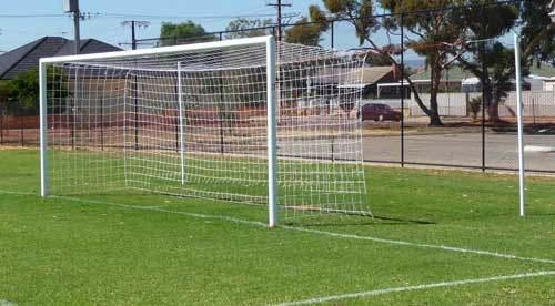 Soccer Training Equipment Steel Portable Soccer Goal View Soccer Goal Jintai Product Details From Portable Soccer Goals Soccer Goal Soccer Training Equipment