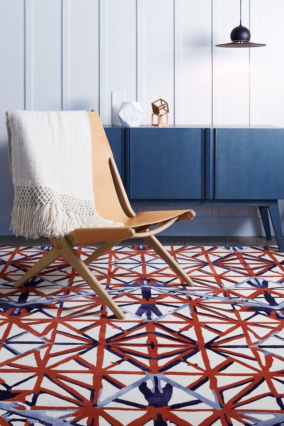 Designer Rugs Design Addicts Platform Australia S Most Popular Industry Interior Design Architecture Styling Blog Rugs Living Room Carpet Chair Design