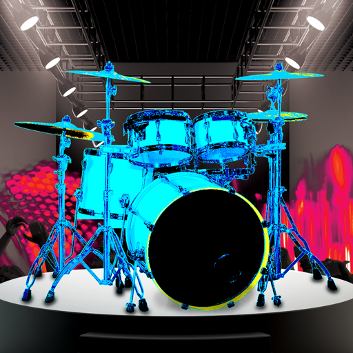 Drum Hero 2.3 APK MOD OBB Android Download (With images