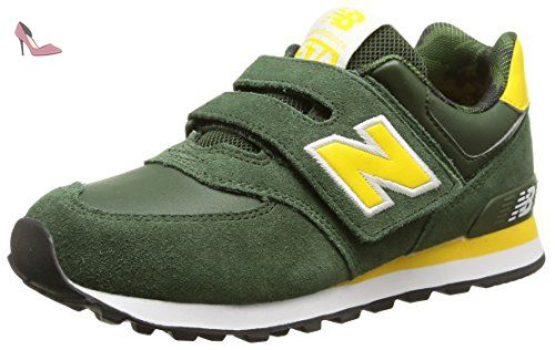 baskets new balance taille 32