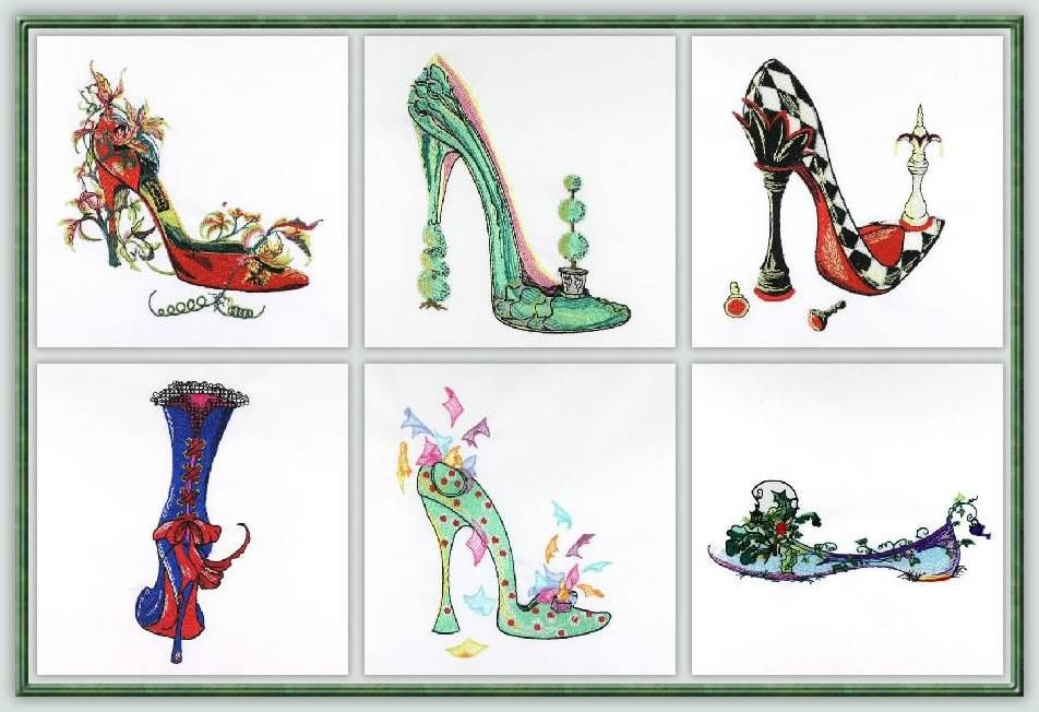 ... embroidery designs, machine embroidery designs and embroidery designs