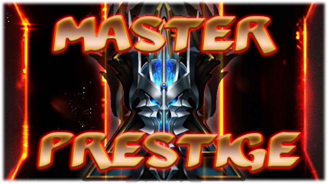bd003d80ad1f15c55492b1af1235f51e - How To Get Master Prestige In Black Ops 2