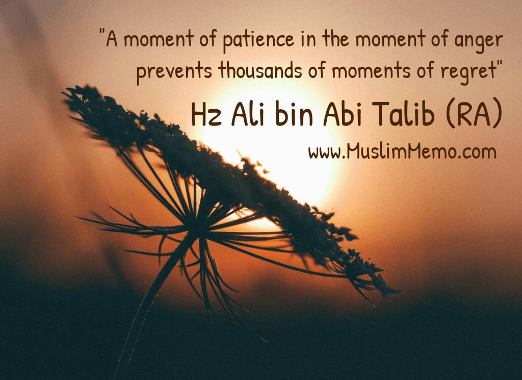 20 Amazing and Inspirational Islamic Quotes Muslim Memo ...