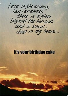 Image Result For Beach Themed Birthday Wishes
