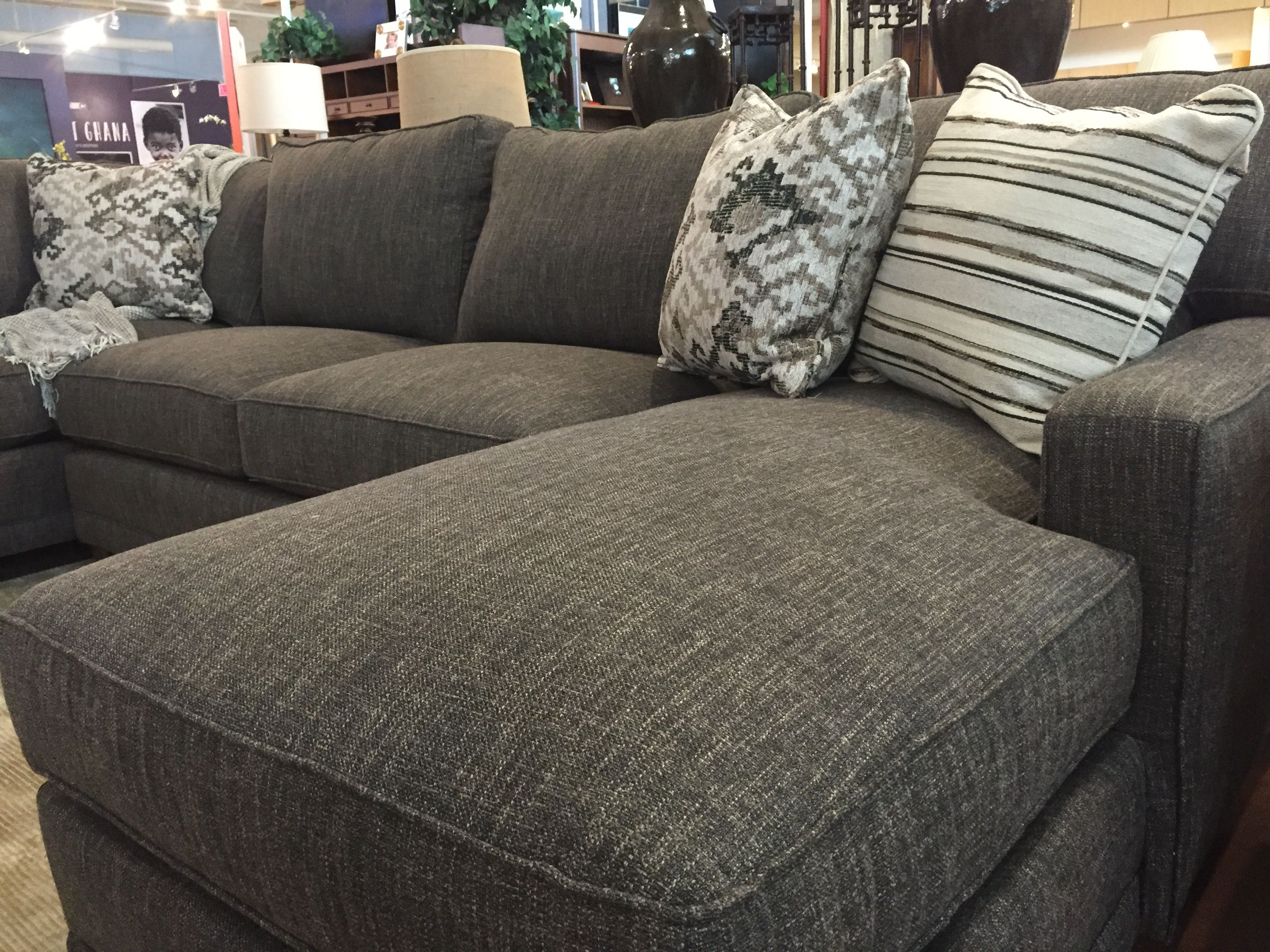 Knoxville Furniture Store Gray Sectional Sofa Knoxville Furniture Furniture Shop In Knoxville Tn Fin Lifestyle Furniture Furniture Grey Sectional Sofa