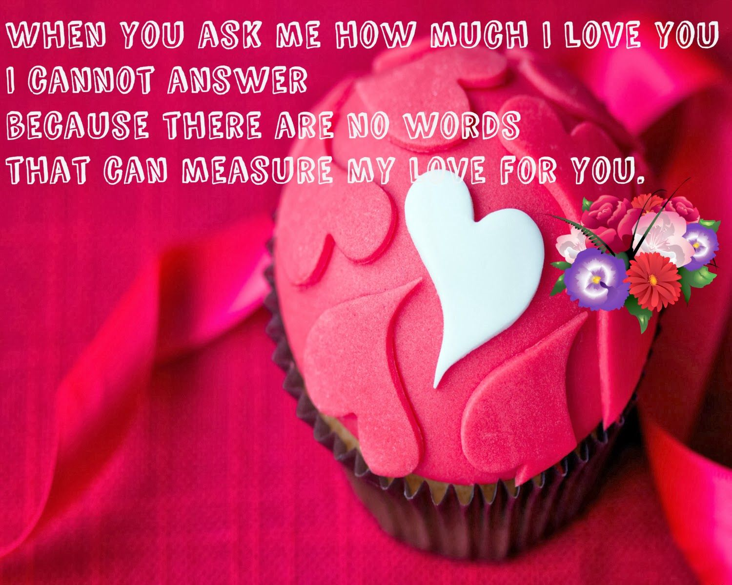 Valentine Day Quotes In English   HD.WallpapersValet.Com Great Pictures