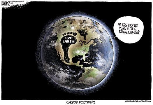 Global Warming Editorial Cartoons Editorial Cartoons
