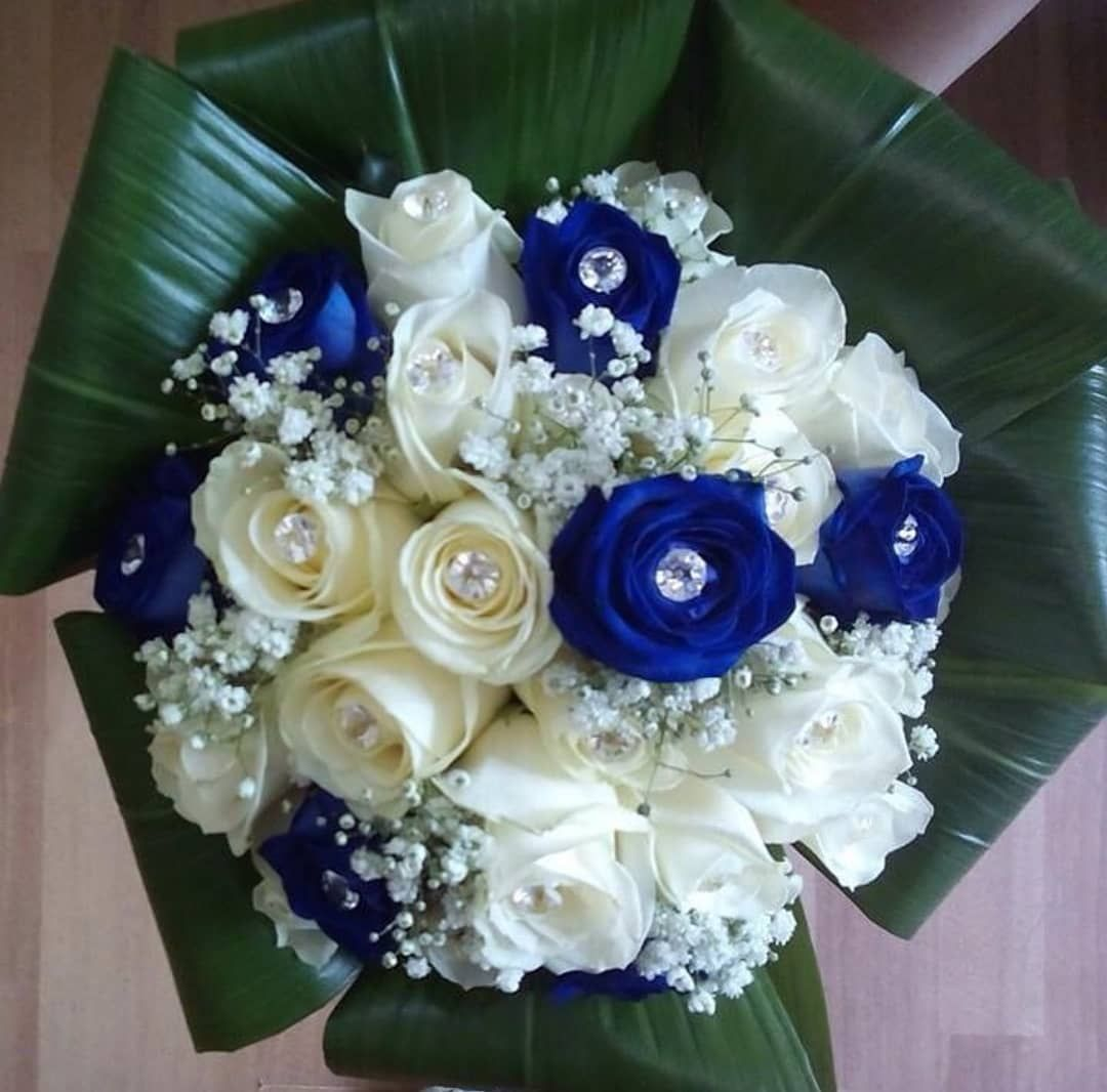 Bouquet Sposa Online.Watch The Best Youtube Videos Online Bouquet Sposa Con Swarovski