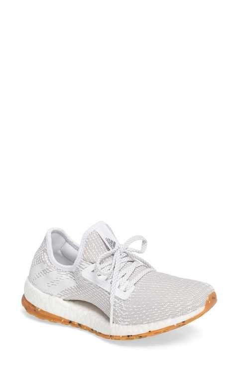b86897bdb adidas Pure Boost X ATR Running Shoe (Women)