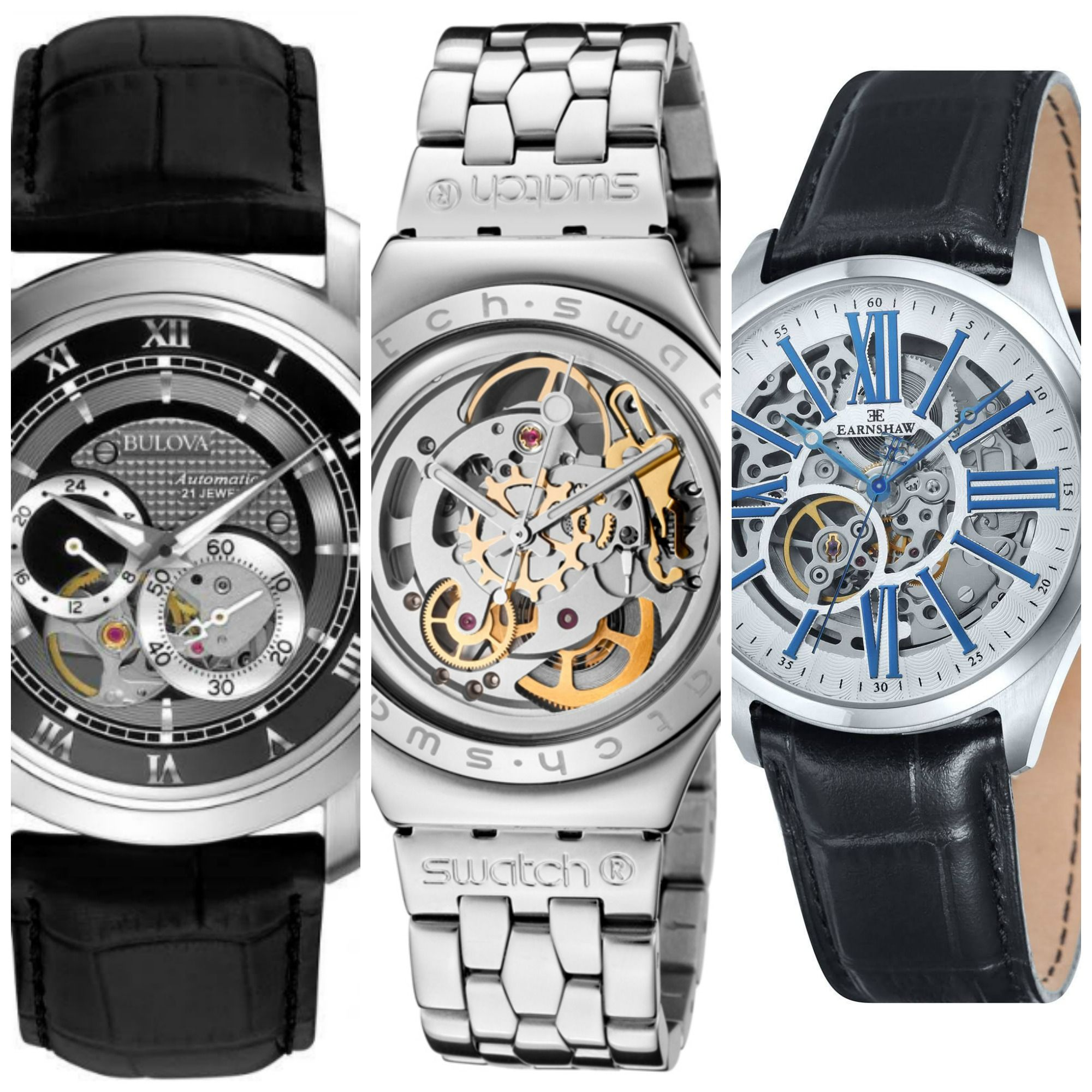 under dollars improb top men for watches best