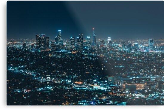Akira Spiral Notebook City View Night Night Architecture Skyline