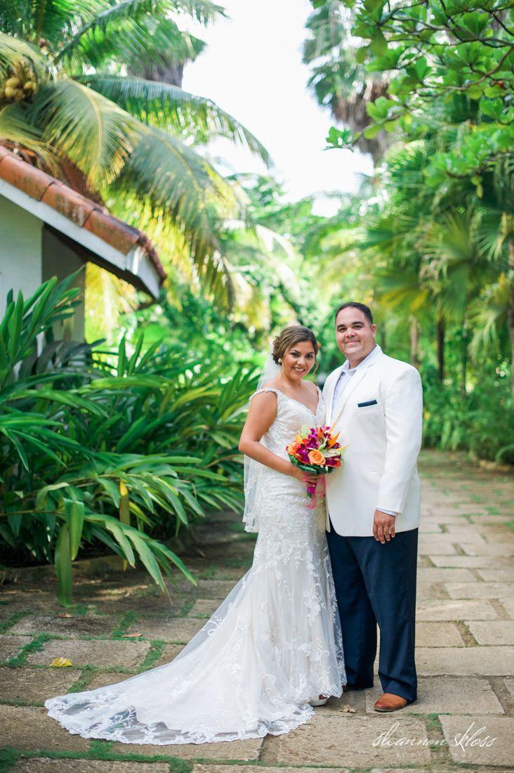 Shannon Skloss Photography Dallas Wedding Photographer Shannons Photo Negril Jamaica S Swept Away