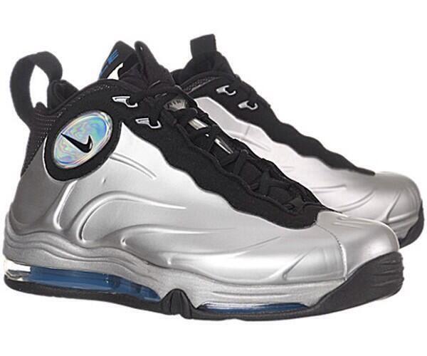Nike and Jordan Pics on Twitter