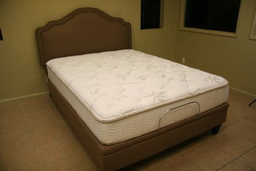 Pin On Mattress Toppers