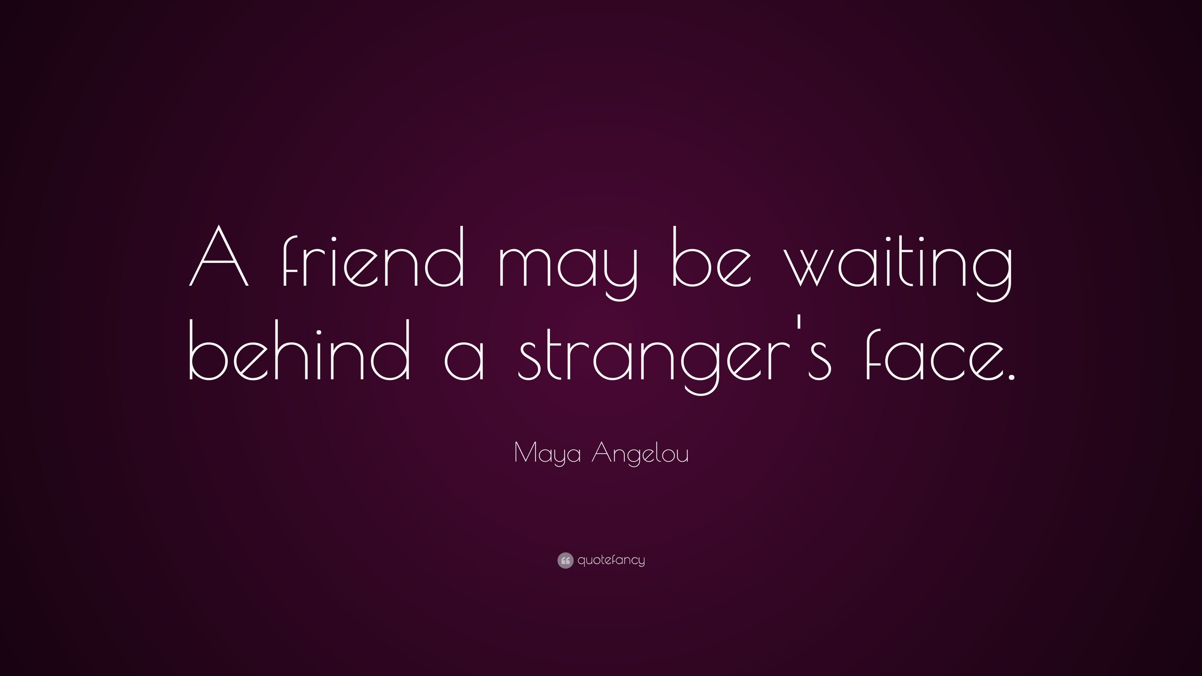Maya Angelou Quotes On Love And Relationships Maya Angelou Quotes Wallpaperquotesgram  Words  Pinterest
