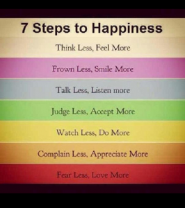 The Art Of Happiness Words I Love Happy Quotes Quotes Happy
