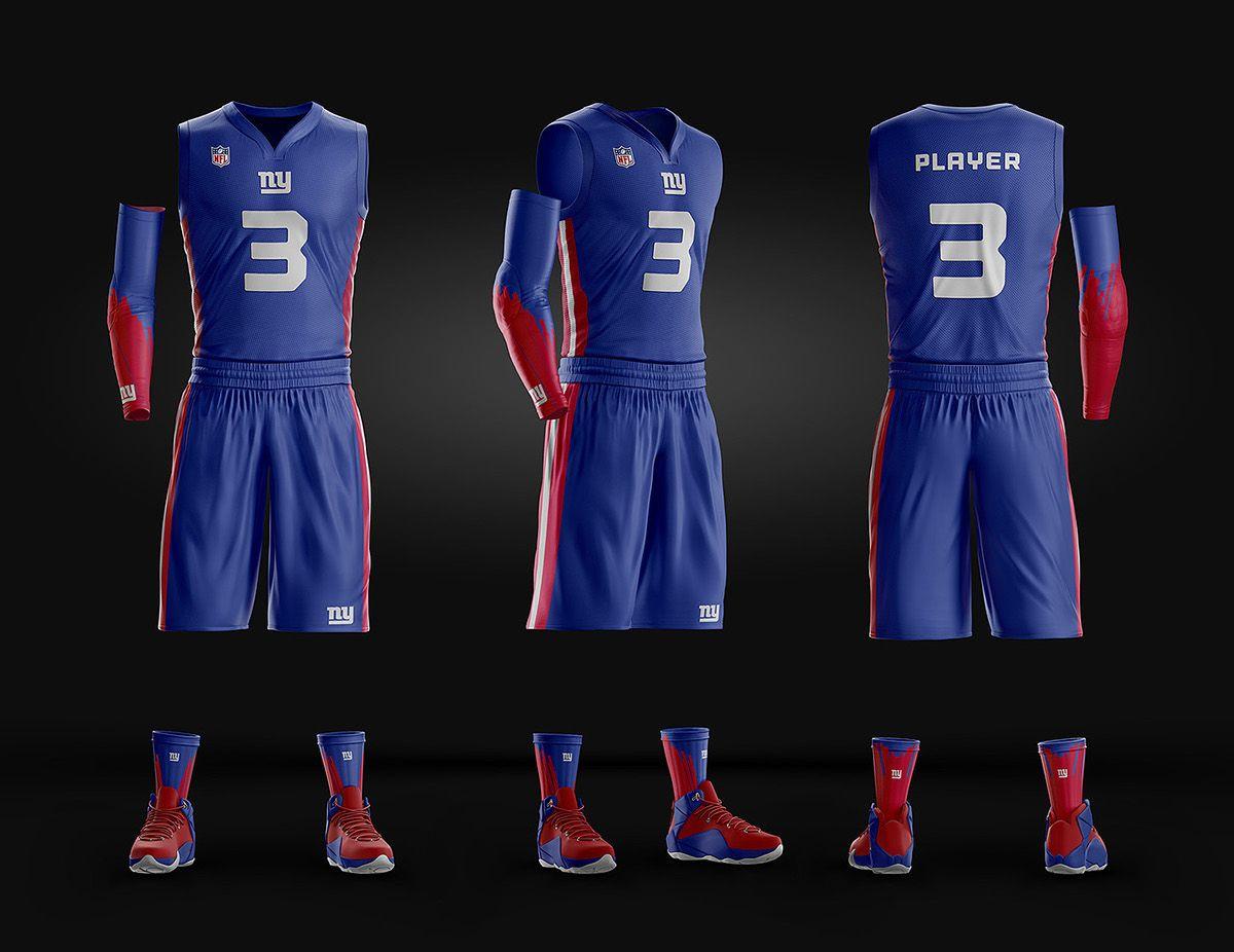 Download Basketball Uniform Jersey Psd Template On Wacom Gallery Basketball Uniforms Design Basketball Uniforms Jersey
