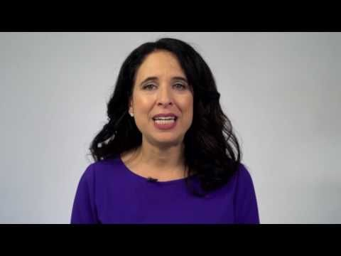 Vicki Tips How To Research A Company Before Your Interview -   - cover letter sample for job application fresh graduate