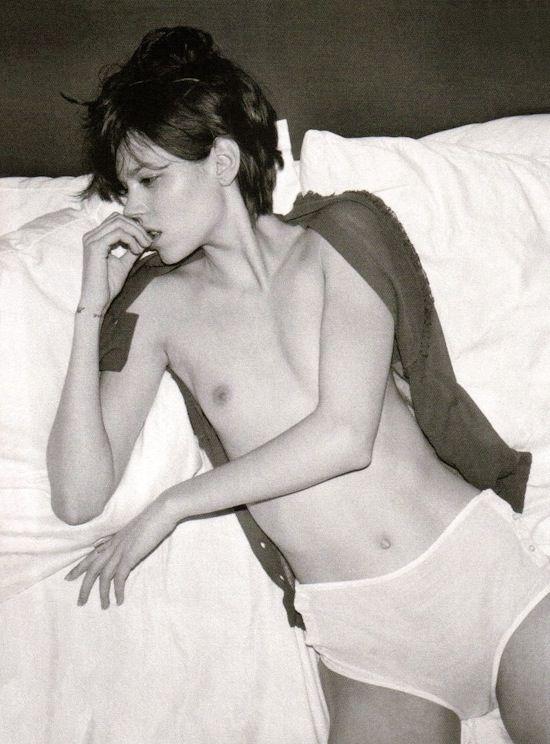 Mayuko iwasa nude