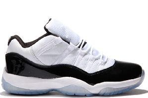 Buy 528895-033 Air Jordan 11 Low Concord (White Black-Concord) Cheap   109.00 http   www.theredkicks.com 09878694a6