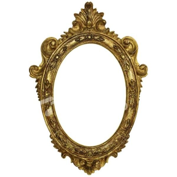 ORNATE FRAME IMAGES liked on Polyvore featuring home home decor