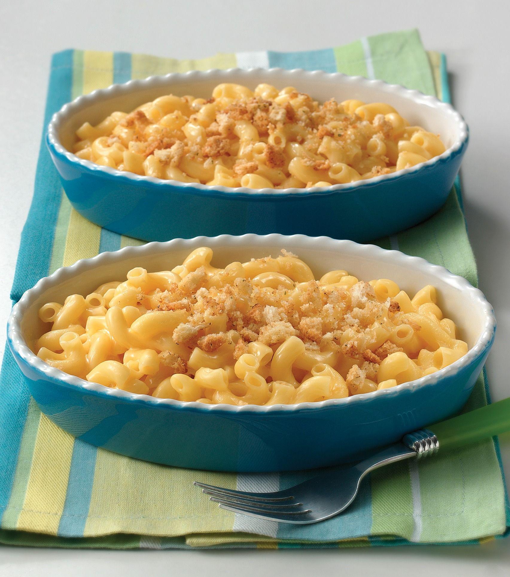 Midwest Macaroni Cheese Recipe Macaroni Cheese Recipes Macaroni And Cheese Recipes