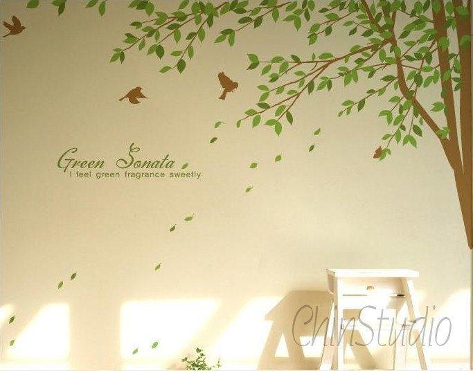 Fine Bird Cage Wall Art Photos - Wall Art Design - leftofcentrist.com