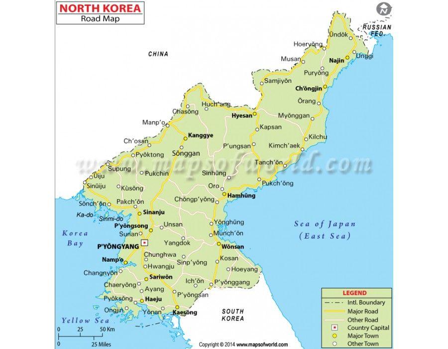 Korea Road Map on korea vegetation map, seoul korea map, korea night map, korea trip, korea home, korea south bongilcheon, korea area 1 map, korea maps in english, korea train map, korea city map, south korea map, korea relief map, korea road view, korea transportation map, korea weather, korea light map, korea topo map, korea food map, korea world map, korea country map,