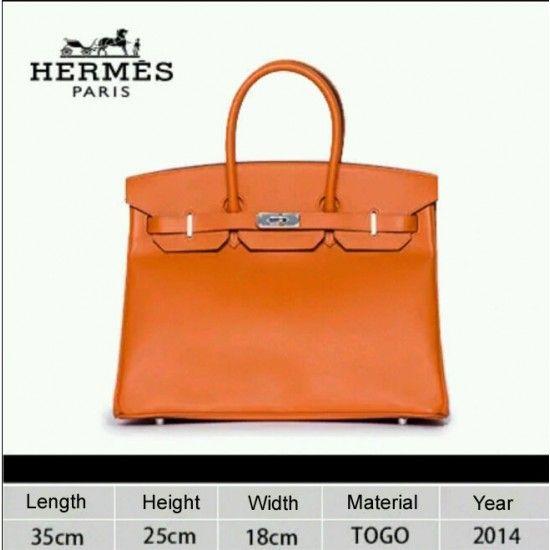 6882912e48c2 Hermes Birkin bag pattern