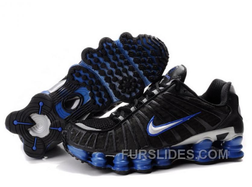 where to buy nike shox in blue 3e5ad 40a8d