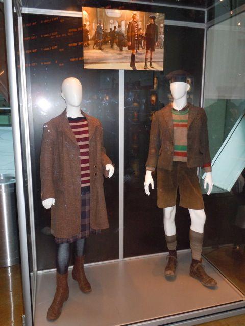 Hugo+movie+costumes.jpg 480×640 pixels