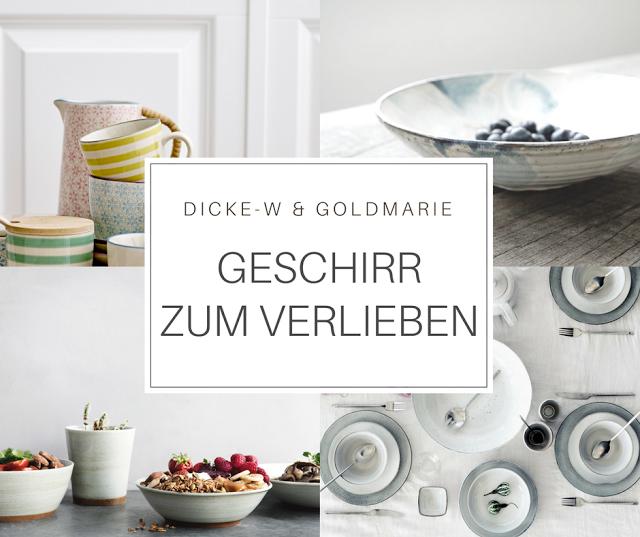 geschirr highlights aus skandinavien tolles geschirr f r. Black Bedroom Furniture Sets. Home Design Ideas