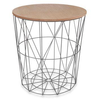 Bout De Canape Noir Bout Canape Metal Bout De Canape Noir Bout De Canape Noir Arry Tables D Appoint Design Noir Et Table Bout De Ca In 2020 Side Table Home