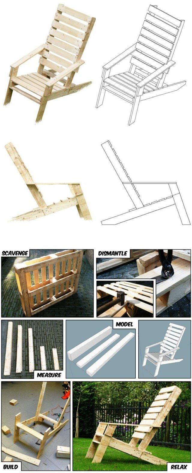 diy outdoor pallet furniture. Transform Your Patio And Backyard Into An Outdoor Living Area That You Can Enjoy With These 15 Easy DIY Pallet Furniture Ideas. Diy R