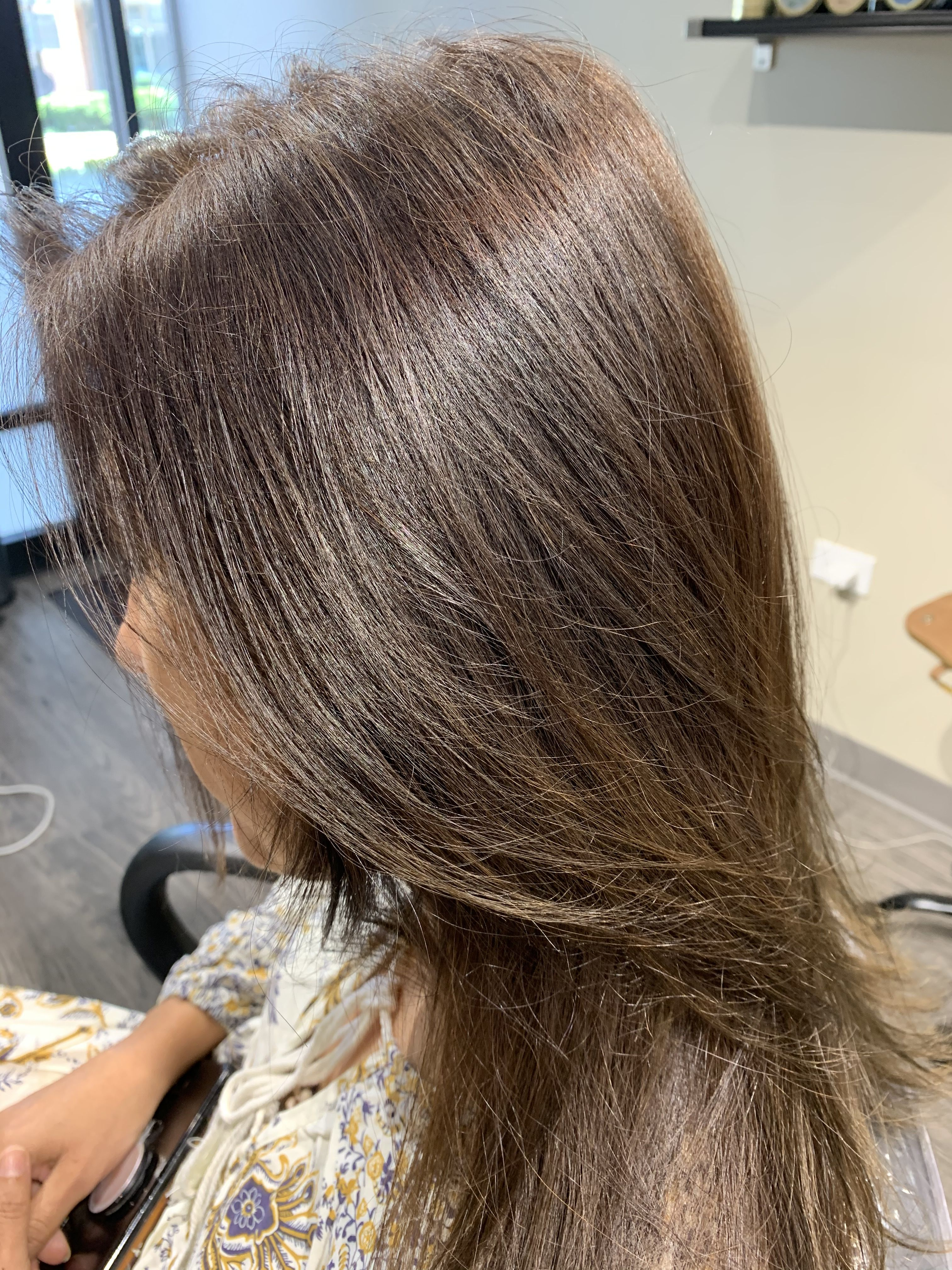 Pin By Evelyn Neary On Marissa S Hair Studio In 2020 Long Hair Styles Hair Styles Hair Studio