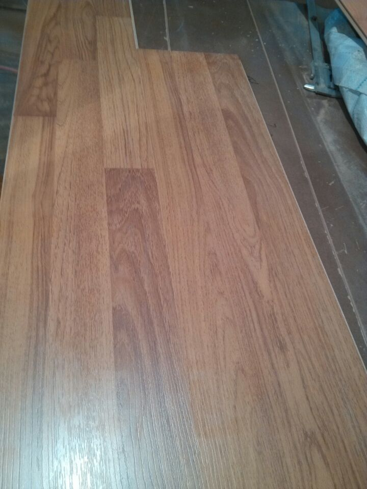 Want To Know How To Install Laminate Flooring Come To