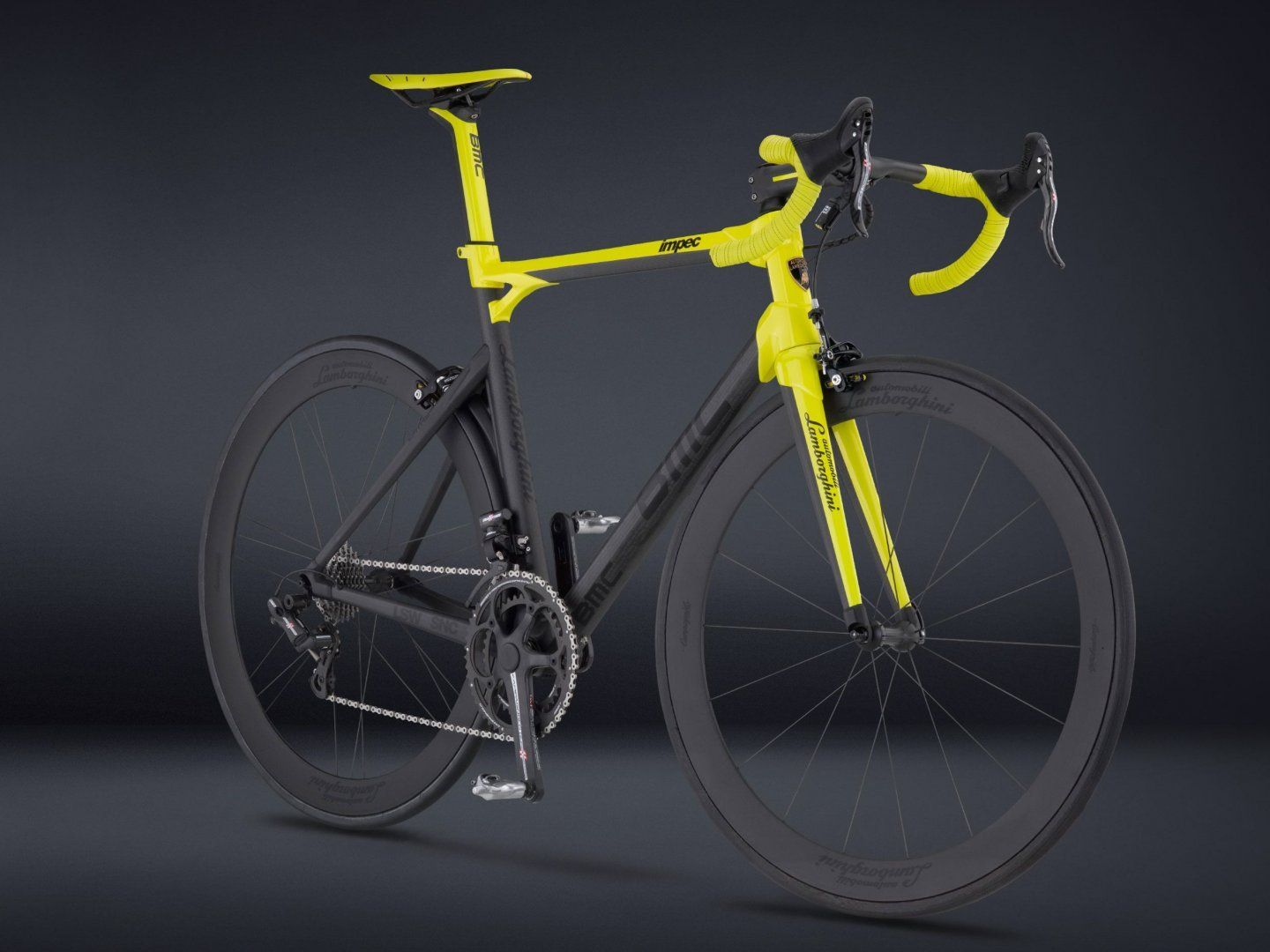 Why This Bike Is Worth 6k Of Your Money It S Got Something To Do