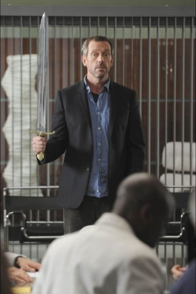 Pin By Jennifer Grothe On House House Season 6 House Md House Seasons