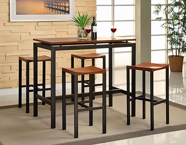 Small Dining Tables For 2 Http Www Ownsize