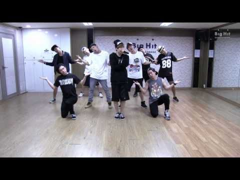 Adult Child (Dance Practice) | BTS (Bangtan Boys) | Bts, Bts